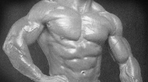 Old school cycles for badass results!!! - John Doe Bodybuilding