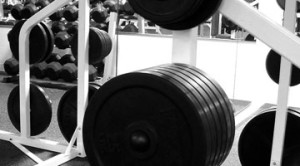 High Intensity Workout, Recovery, Training Frequency!!