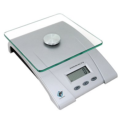 EK5055 Kitchen scale