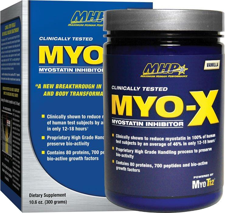 mhp_myox