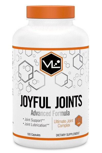 joyful_joints