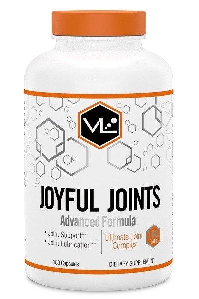 joyful_joints