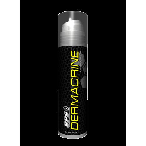 Dermacrine-Only-500x500