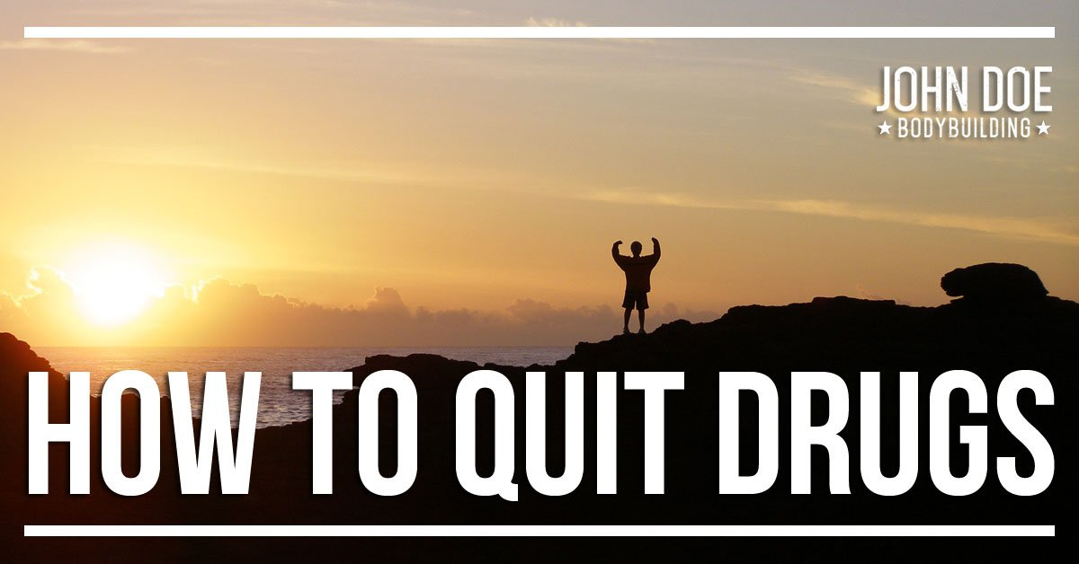 how-to-quit-drugs-post3
