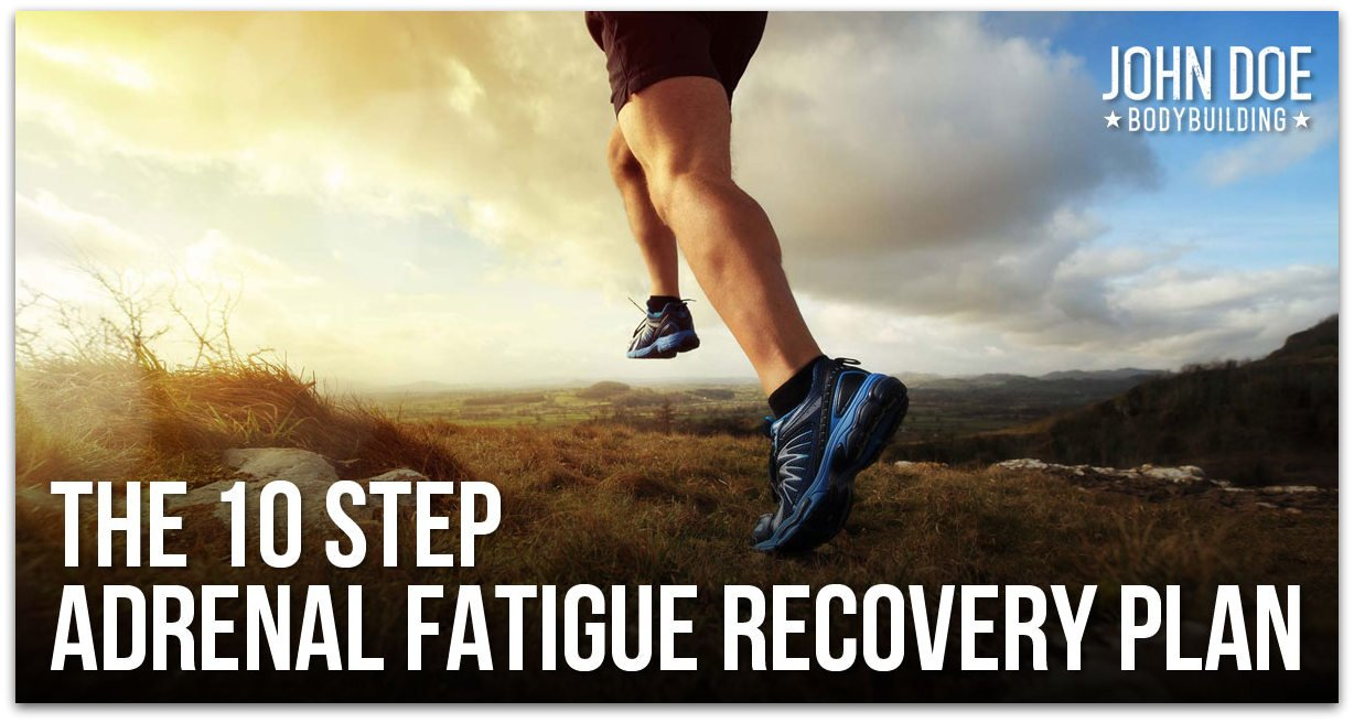 adrenal-fatigue-recovery-post