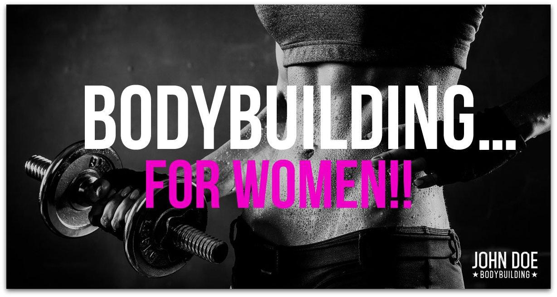 bodybuilding-for-women-fitness-girls