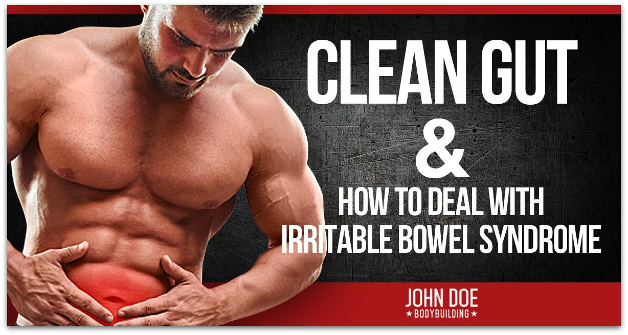 clean-gut-review-how-to-deal-with-IBS-irritable-bowel-syndrome