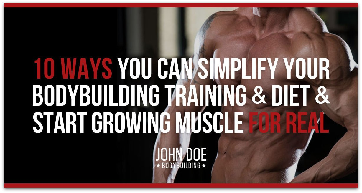 10-ways-to-grow-muscle