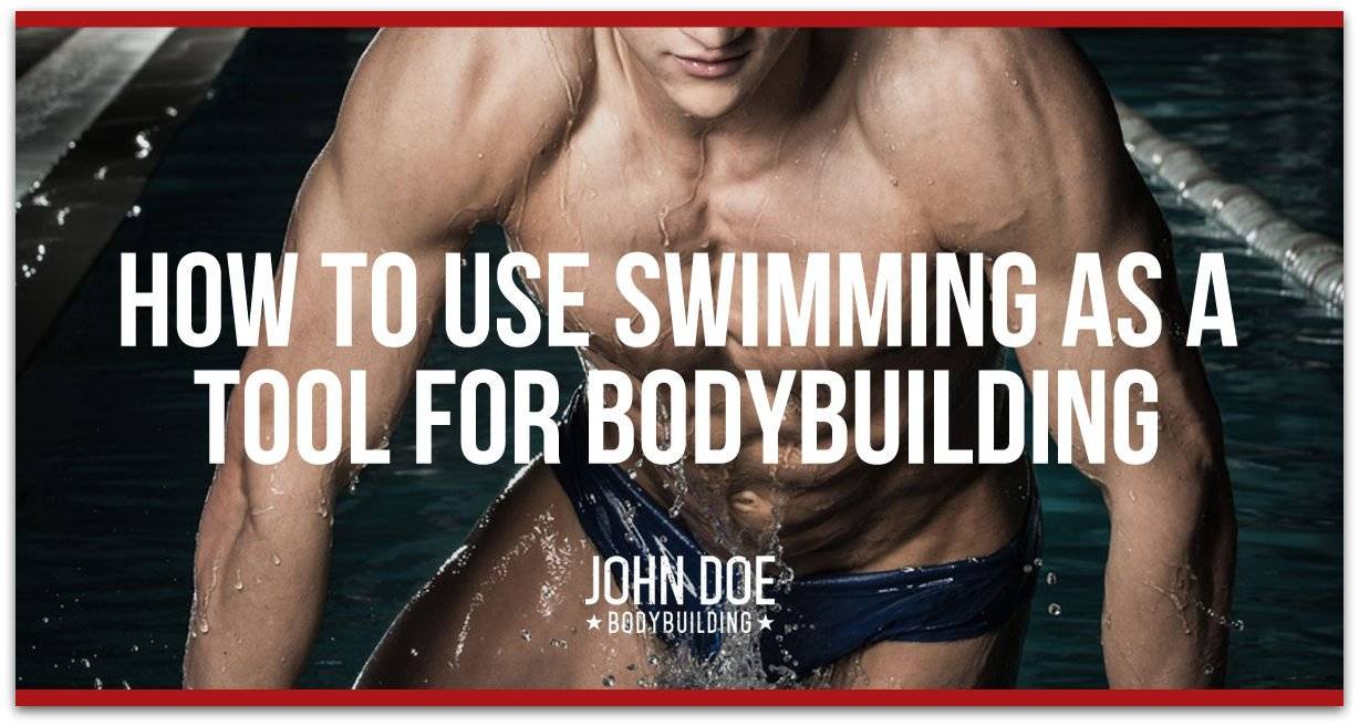 swimming-as-a-bodybuilding-tool-post