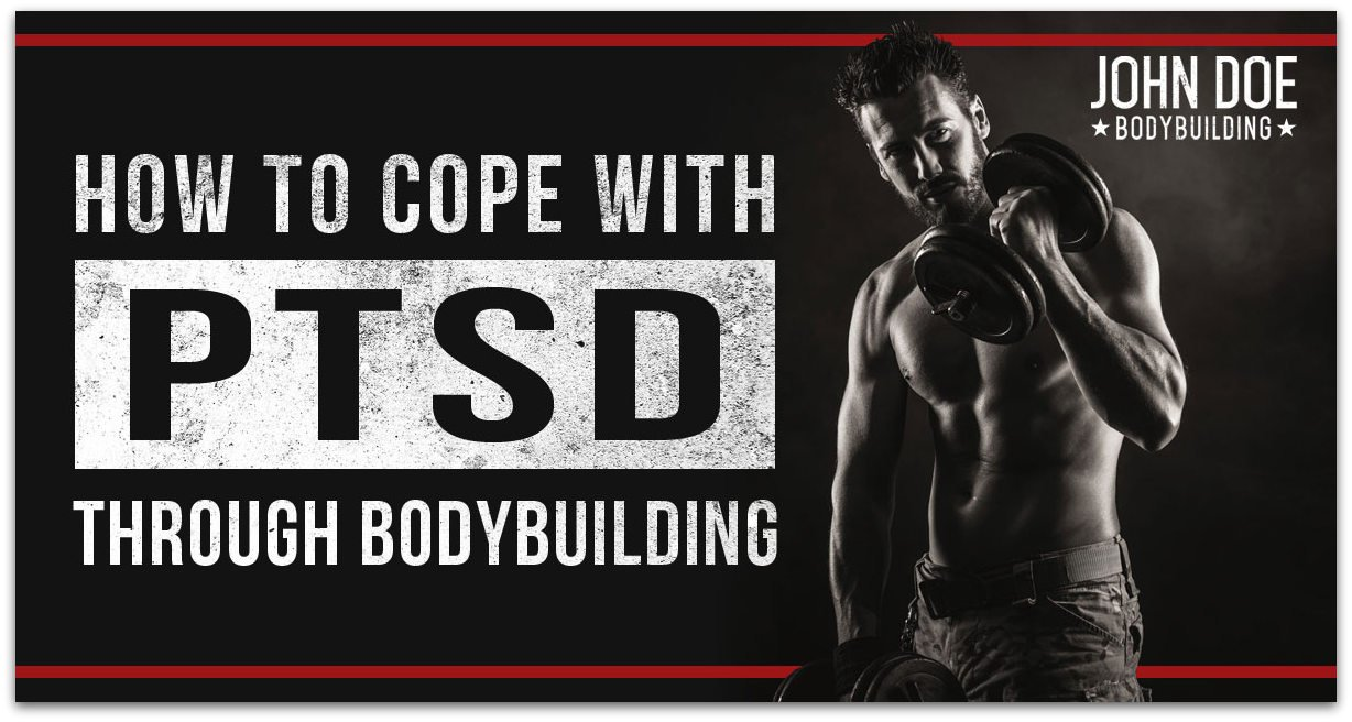how-to-cope-with-ptsd-post-traumatic-stress-disorder