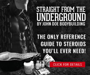 Straight from the Underground ebook